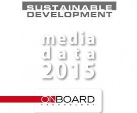 Media_Data_SUSOBT2015 a