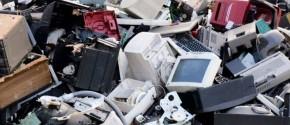 e-waste-photo-e1529509772424